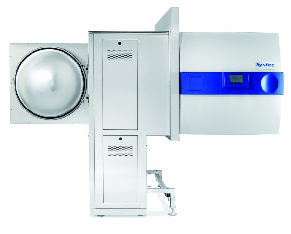 Systec Lab Equipments