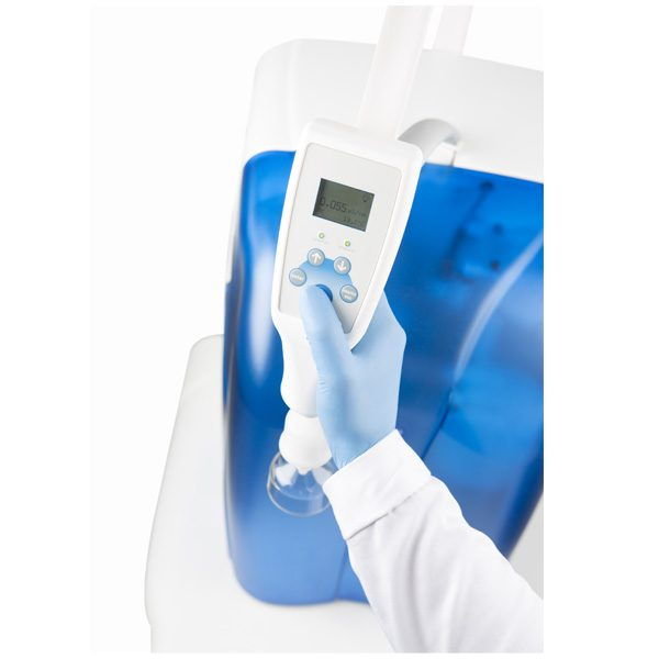 UltraPure Lab Systems